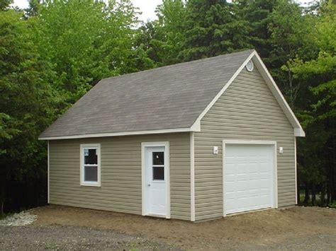 garage plans 8002 18 24 x 32 x 12 detached 18x24 garage pictures to pin on pinterest pinsdaddy