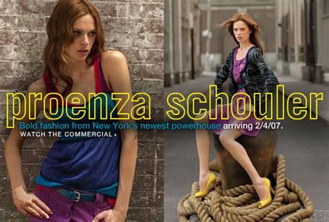 Behnaz Sarafpour Is The Next Designer For Targets Go International Line by Reminder Proenza Schouler Target Fab Popsugar Fashion