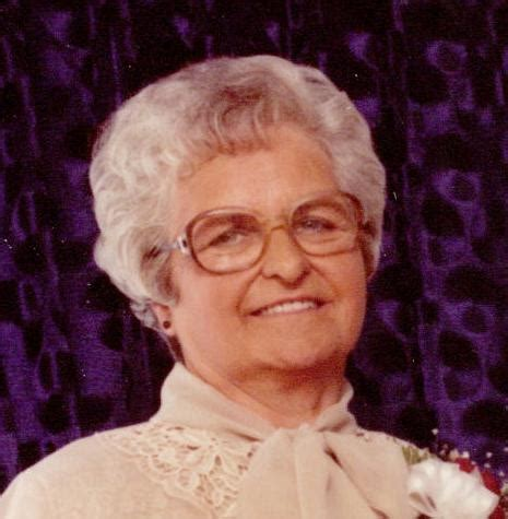 luce paquin nadeau obituary and notice on inmemoriam