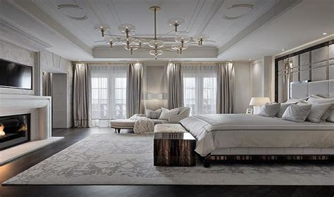 20 luxurious master bedroom color scheme ideas roomy