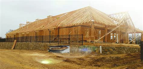 Mayberry Gardens by Mayberry Gardens Assisted Living Expanding To Denton Tx