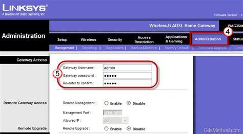 reset verizon fios parental controls linksys wrt54gs wireless g broadband router with