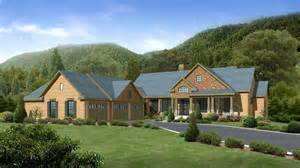 car garage house plans design displaying gallery images for