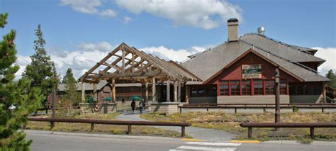 Faithful Snow Lodge Cabins by Faithful Snow Lodge And Cabins Yellowstone Nation