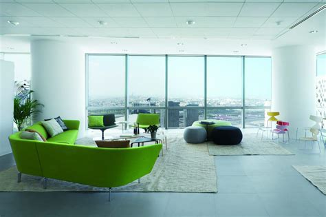 Home Expo Miami Design Center by Home Expo Design Center In Miami Loop Arper Platform