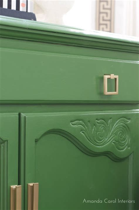 furniture paint colors 16 of the best paint colors for painting furniture
