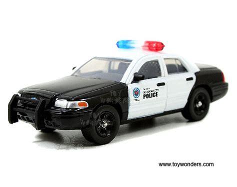 police car toy diecast police cars toy diecast cars wave 1 by jada toys