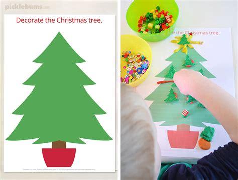 free christmas plays