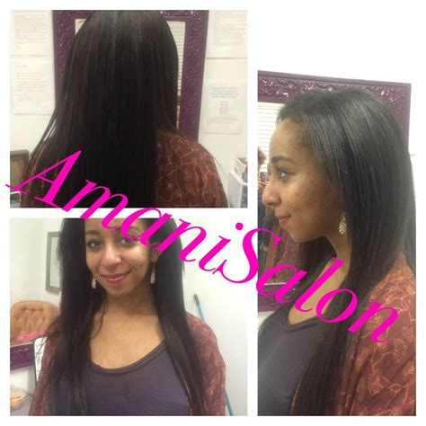 good hair to use for partial sew in weave partial sew in weave 183 sewin weave and hair braiding