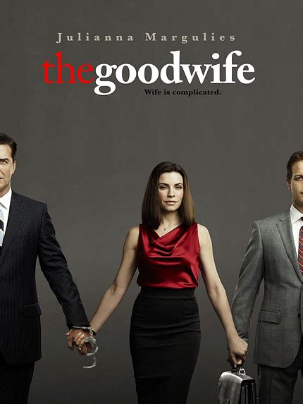 the good wife cast tvguide tv guide tv listings the good wife tv show news videos full episodes and