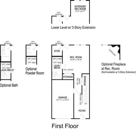 centex floor plans 2005 centex floor plans 2005 old pulte floor plans 2000 best