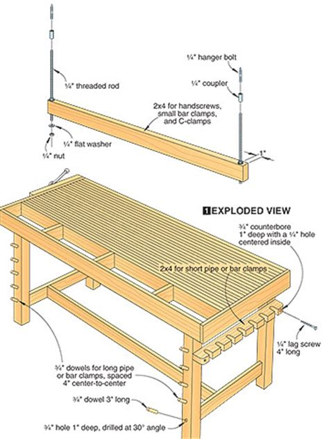 woodworking supplies maryland guide woodworking supplies in maryland courses