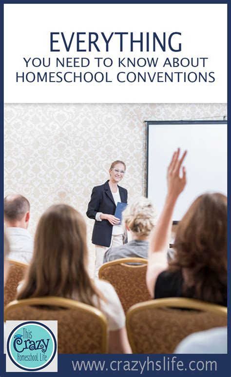 yes you can homeschool the terrified parent s companion to homeschool success books everything you need to about homeschool conventions