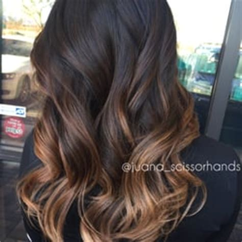 hair salon in las vegas for short jayrua glam hair salon 291 photos 194 reviews hair