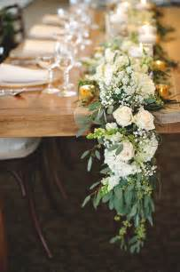 table runner decoration ideas wedding trends 12 table runners centerpiece decoration