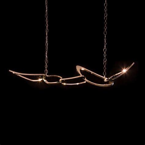 pangea chandelier pangea chandelier barlas baylar for the home