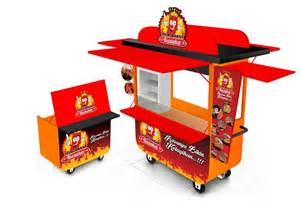 desain gerobak pallet 11 best ide gerobak images on pinterest coffee carts