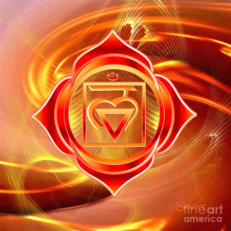 root chakra valuable information about chakras and ways to activate