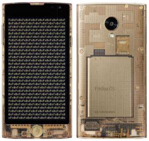 Harga Lg Transparan spesifikasi lg fx0 smartphone dengan casing trasparan