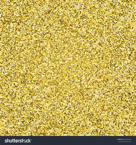 decorative glitter paper gold glitter sparkling pattern decorative seamless stock