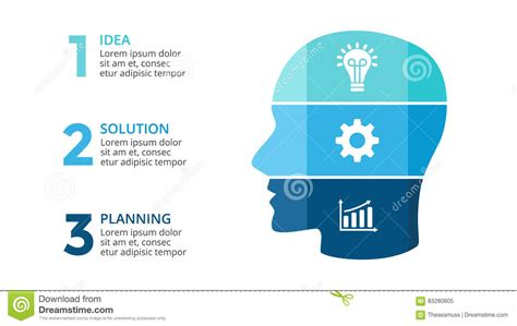 Artificial Intelligence Powerpoint Templates Free Download Neural Network Ppt Template Free
