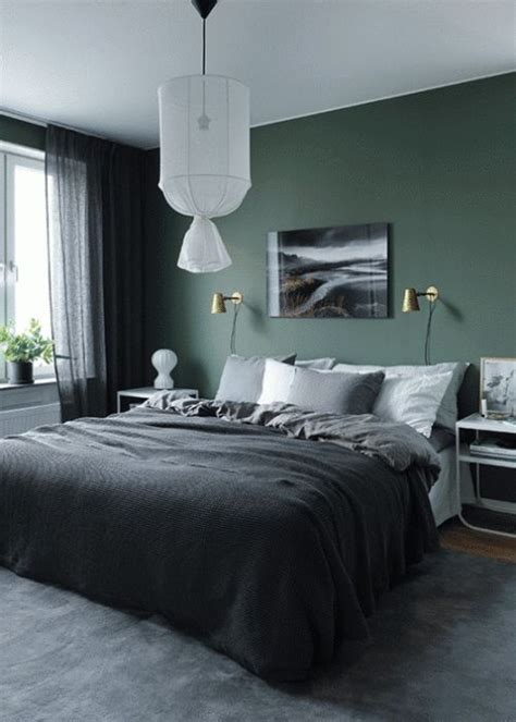 70 Prozent Luftfeuchtigkeit Im Schlafzimmer by 25 Best Ideas About Wandfarbe Schlafzimmer Auf