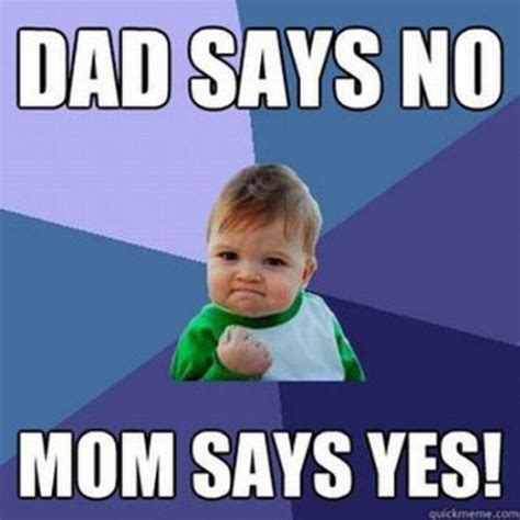 New Dad Meme - 25 best baby memes for new moms