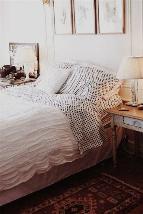 design sponge bedroom design sponge places spaces pinterest
