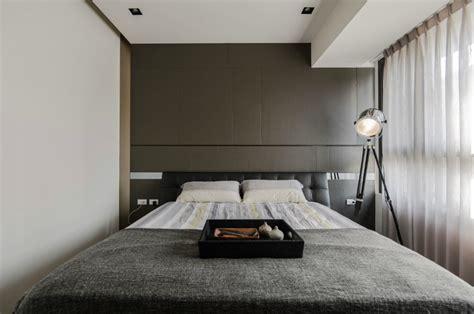 decorare parete da letto 1001 idee come arredare la da letto con stile