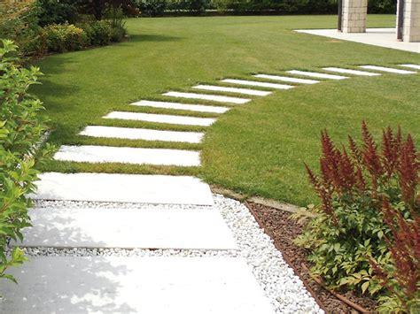 camminamento giardino pavimentazione per giardino in pietra vicenza