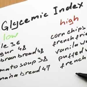 quali sono gli alimenti a basso indice glicemico indice glicemico quanto saziano gli alimenti superpalestra
