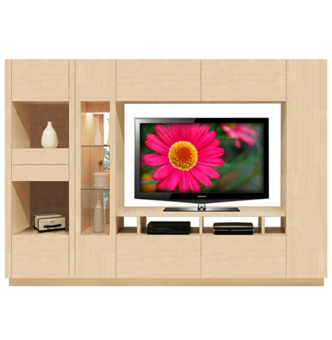 custom full wall unit with accented fireplace moda moda wall unit modern is the new modern contempo space