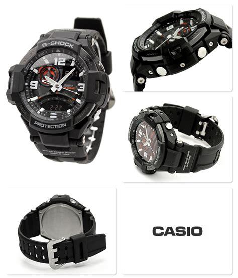Casio G Shock Ga 110hc 1ajf Big New Fashion Color Japan Ga ga 1000 1a swiss luxury casio watches ga 1000 1a watches in singapore bodying sg