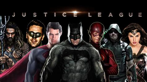 film justice league 2017 indonesia watch justice league full movie 2017 full movies online