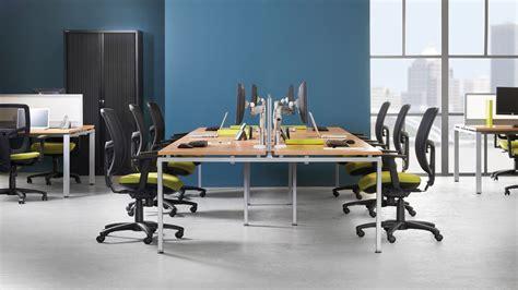 bench office address dams bench desks new used office furniture glasgow