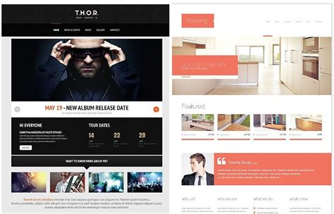 gana un theme de wordpress de templatemonster sergio ram 237 rez