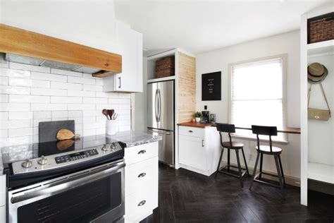 plan kitchen layout tips selecting appliances fit beginning middle