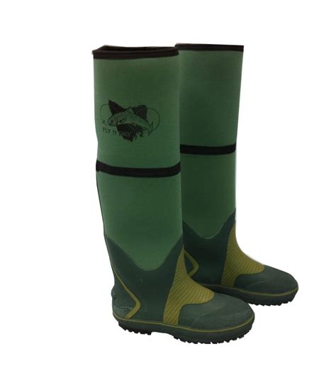 boots boat launching boots anchor wetsuits