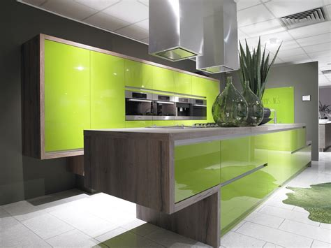 meuble cuisine design meuble de cuisine design id 233 es de d 233 coration int 233 rieure