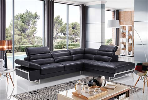 living room leather sectionals 2347 sectional sectionals living room furniture