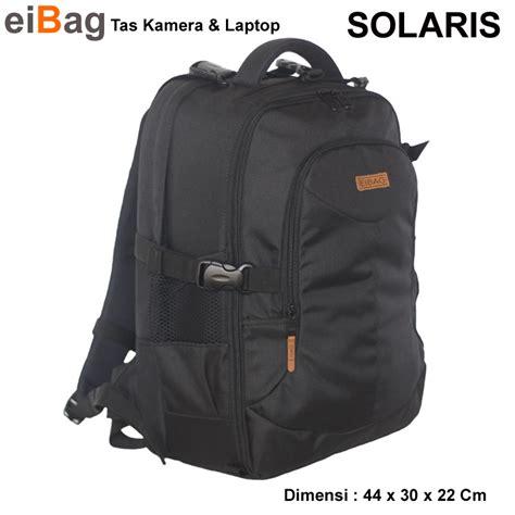 Tas Laptop 14 Inch Murah Meriah Berkualitas jual tas ransel murah untuk kamera dan laptop 14 inch