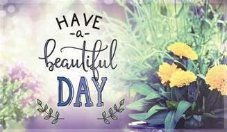 free a beautiful day ecard email free personalized care cards