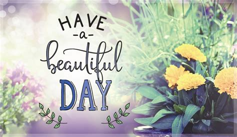 beautiful images for day free christian ecards and greeting cards to send by