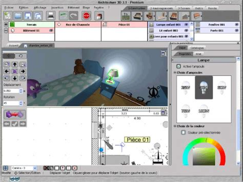 home design 3d software free 3d home design software