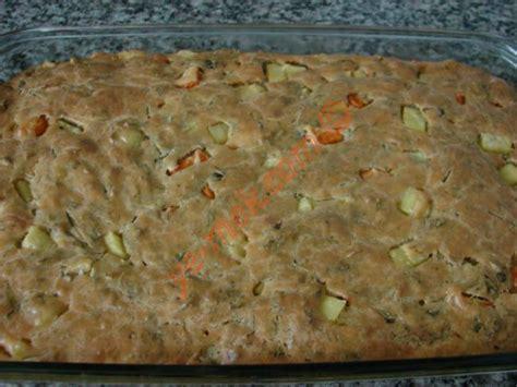 kolay manti tarifi resimli ve pratik nefis yemek tarifleri sitesi pin patatesli kek g 246 beğim ye mek kolay ve resimli nefis