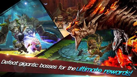 download game android dragon warcraft mod apk dragon eyed v1 1 4 android apk mod download