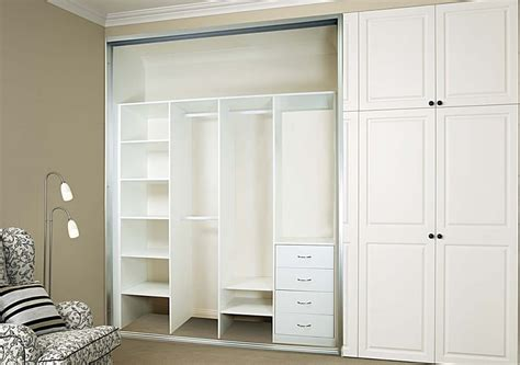Wardrobe World Wardrobe World Built In Wardrobes 9 86 Sheppard St Hume