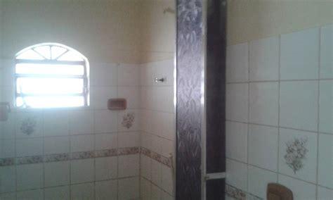 casa ladario casa para alugar em ladario ms classificados brasil