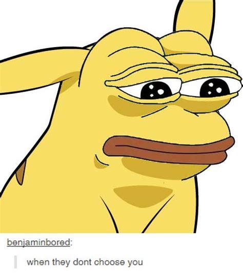 Pokeman Meme - pokemon memes tumblr image memes at relatably com