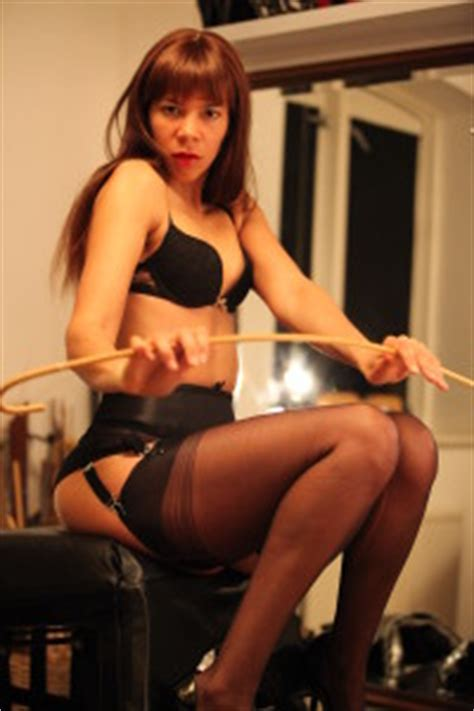 mistress caning punishment mistresses london news reviews for mistresses allover